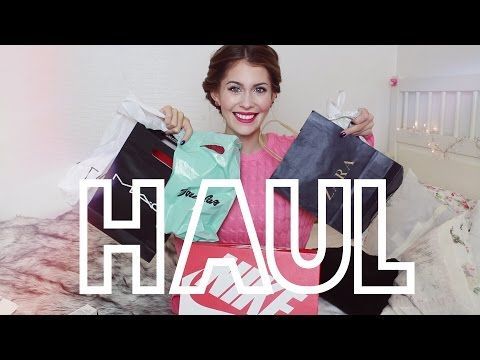 MRS BELLA - YouTube