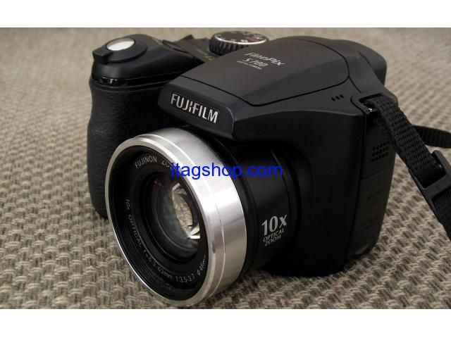 17 best CAMERAS & CAMERA ACCESSORIES images on Pinterest | Camera ...