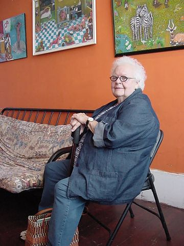"""Ruth Alice """"Ronnie"""" Gilbert (September 7, 1926 – June 6, 2015) was an American folk singer, songwriter and activist. She was one of the original members of the music quartet the Weavers, as a contralto with Pete Seeger, Lee Hays, and Fred Hellerman.Gilbert was born in Brooklyn. Her mother, Sarah, was born in Poland was a dressmaker and trade unionist, and her father, was born in the Ukraine Charles Gilbert, was a factory worker and milliner. In 2004, Gilbert """"married"""" her partner of almost…"""