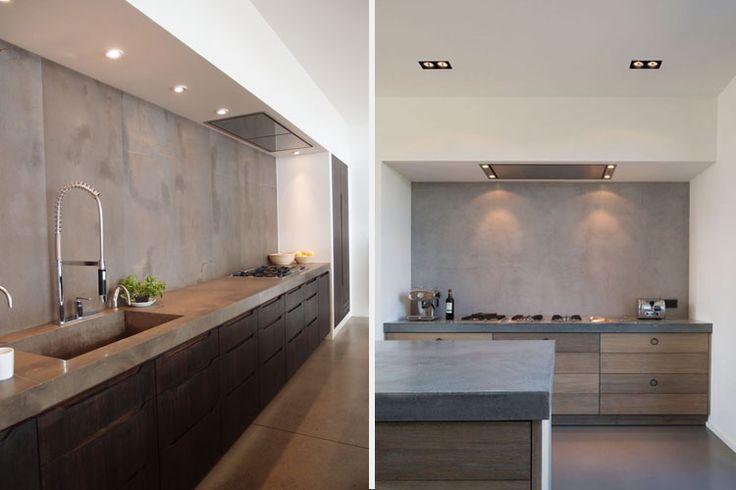 Materiales para el revestimiento de frentes de cocina for Recubrimiento para azulejos