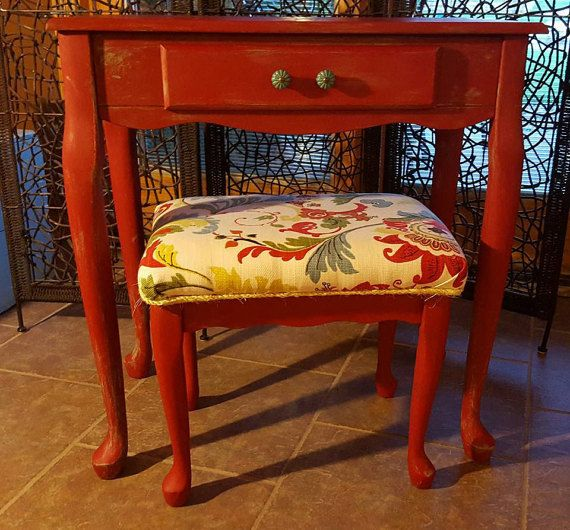 56 Best Images About Annie Sloan Chalk Paint Examples And