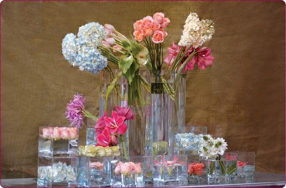 Google Image Result for http://www.flowermag.com/wp-content/uploads/2007/03/07springmimi_02.jpg