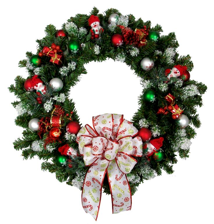 Christmas Tree Store Erie Pa: Best 254 Moore: Floral Images On Pinterest