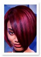 jazzing hair color - Bing images
