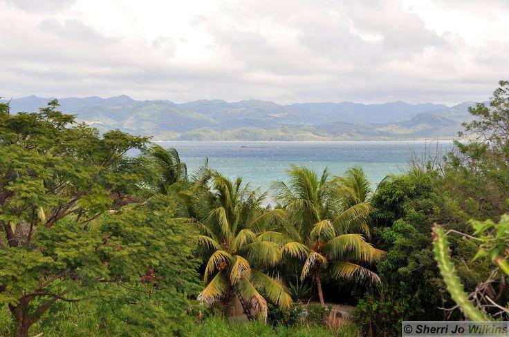 Sherri Jo's Because I Can World Tour: Costa Rica Pt 1