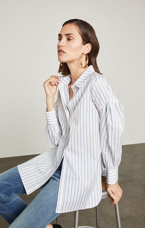 6af76bd4651d0e NEW ARRIVALS  BCBG by Max Azria Group – Top Picks for August 2018 via   BCBGMAXAZRIA  FashionWeekPro  sponsored fashion  style  OOTD  ReadytoWear   RTW  ad ...