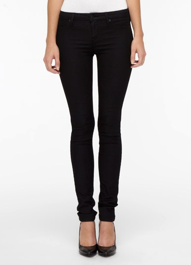 Legging Jeans  (brand Amy Stran QVC wears)