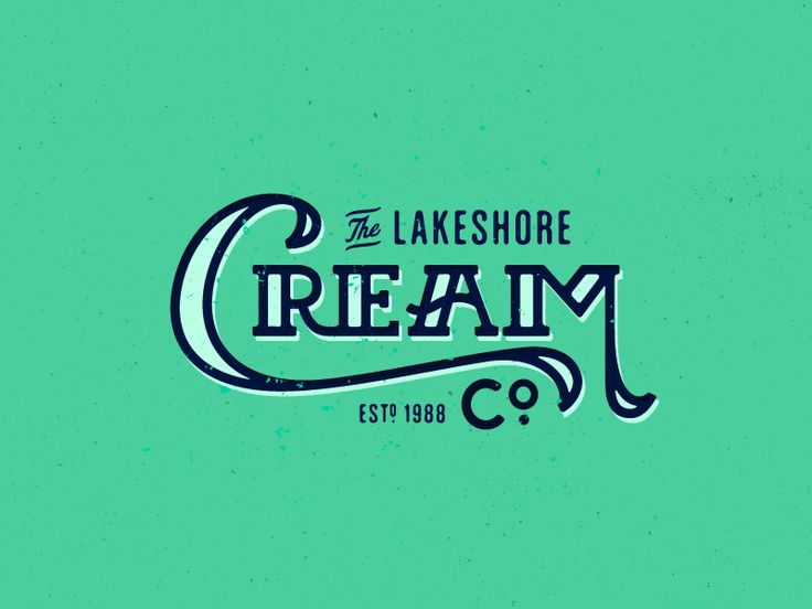 Lakeshore Cream Co.