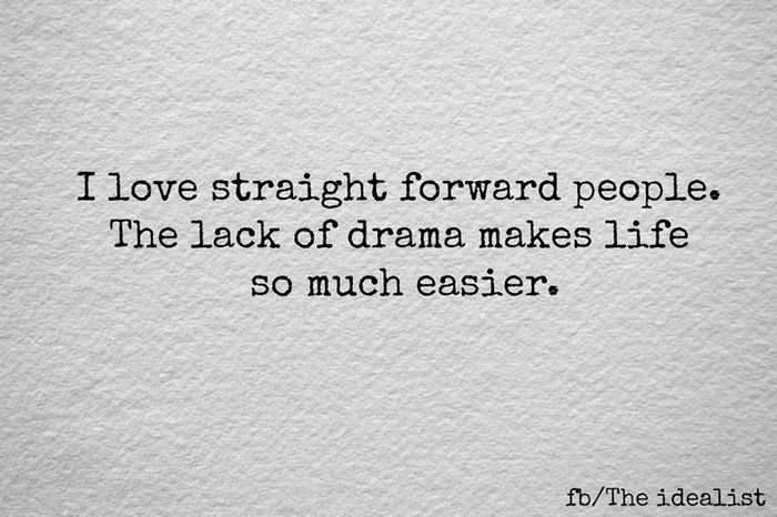 Family Drama Quotes And Sayings: The 25+ Best Drama Queens Ideas On Pinterest