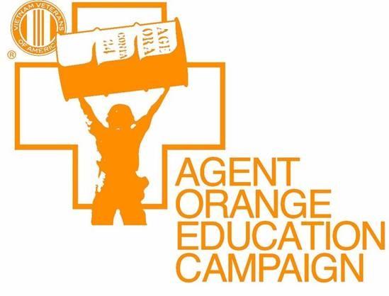 Arthritis and agent orange
