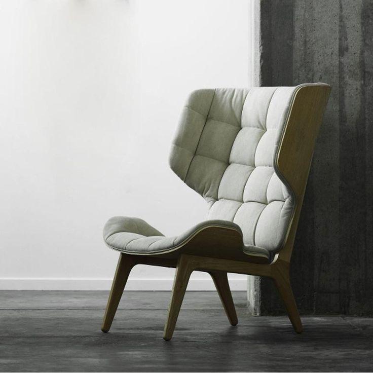 76 best Sessel & Sofa images on Pinterest