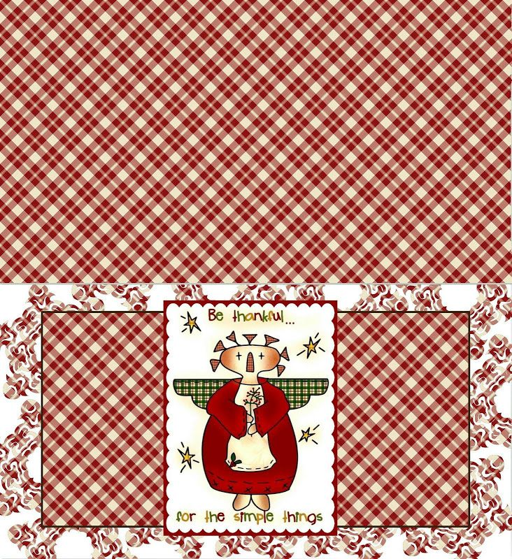 1494 best Christmas Printables 4 images on Pinterest | Christmas ...