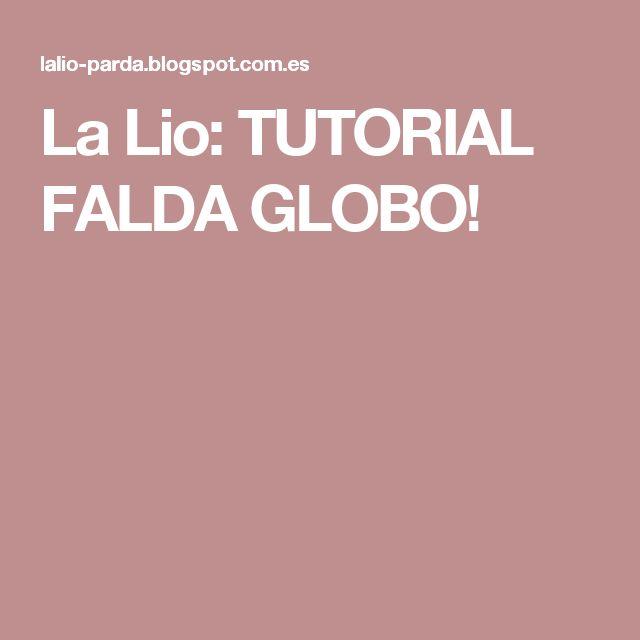 0dfe8bdc03 lio de faldas shop online