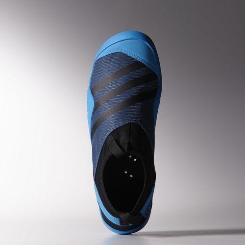 adidas - Climacool Jawpaw Slip-On Shoes