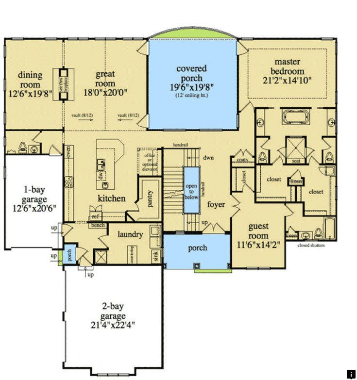 Find Out About Space Saving Beds Click The Link To Read More Do Not Miss Our Web Pages Basement House Plans Beautiful House Plans House Plans