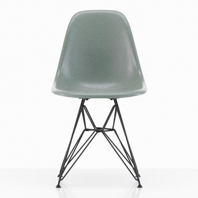 Eames Fiberglass Chair Dsr Seipp Mobel Onlineshop Eames Stuhle Fiberglas