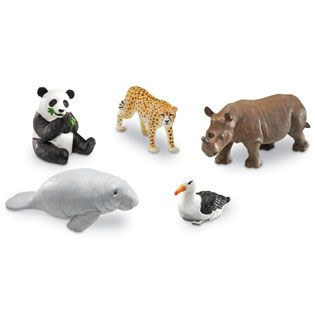 Educational Toys From Learning Resources -Teachers