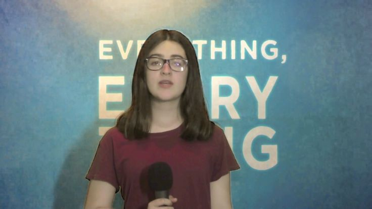 Film Review: Everything, Everything by KIDS FIRST! Film Critic Ella L. #KIDSFIRST! #EverythingEverything