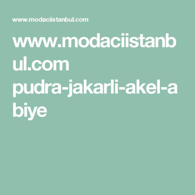 www.modaciistanbul.com pudra-jakarli-akel-abiye