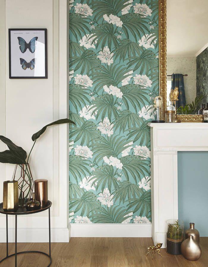 papier peint salon sejour top salon aux couleurs claires with papier peint salon sejour. Black Bedroom Furniture Sets. Home Design Ideas