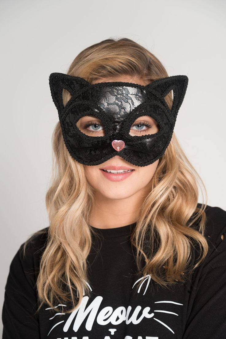 The purrrfect accessory