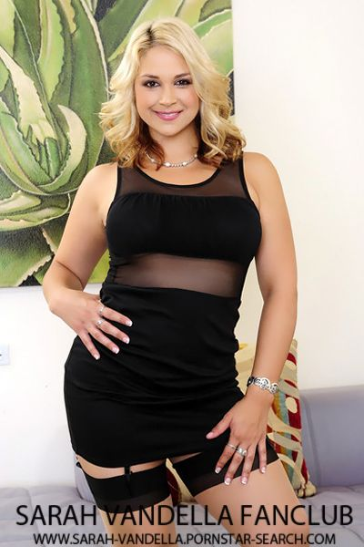 Cosmetics hair skin care jill kelly facial