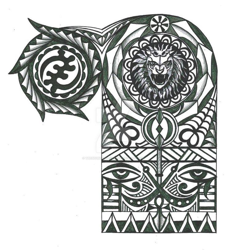 39 best images about greek key tattoo inspiration on pinterest. Black Bedroom Furniture Sets. Home Design Ideas