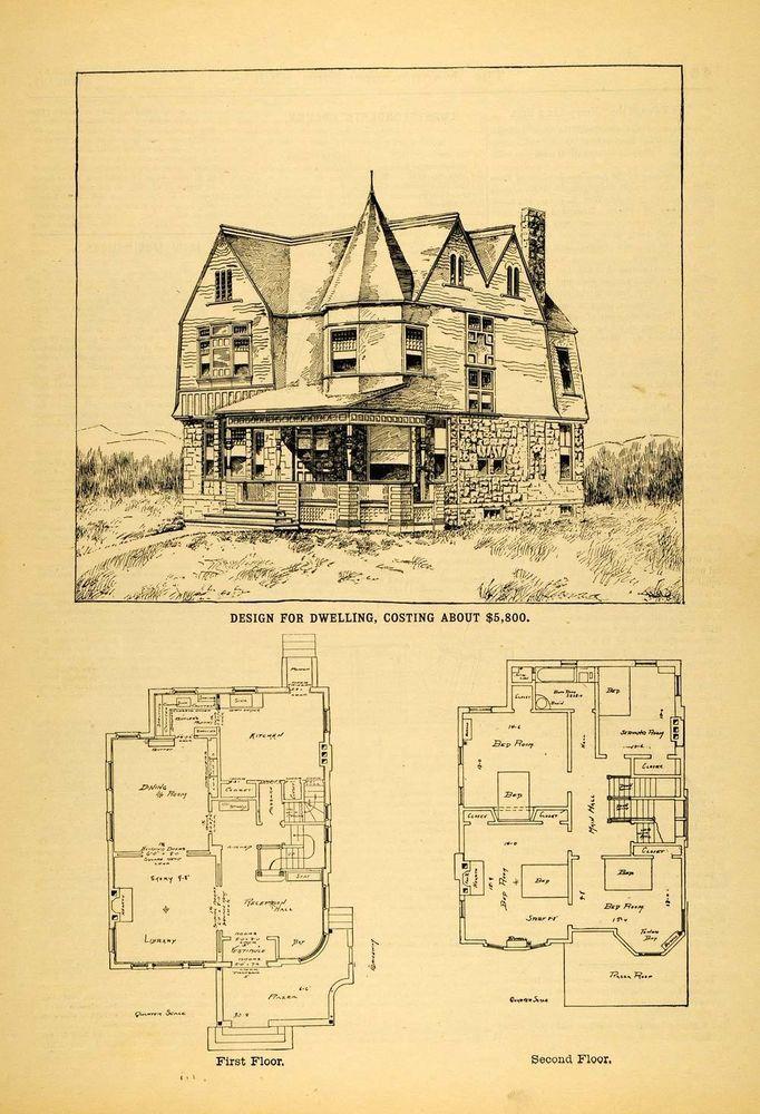 391 best mc house plans images on pinterest house design products