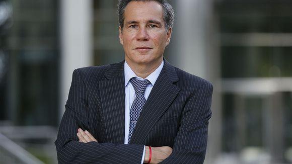 Petición · Garanticen la continuidad del equipo de trabajo de Nisman #MuerteDeNisman · Change.org
