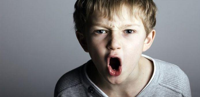 Dicas para lidar com criança com Transtorno Opositivo-Desafiador