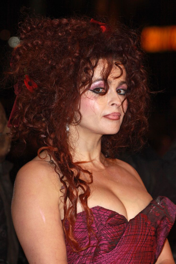 90 best helena bonham carter images on pinterest | helena bonham