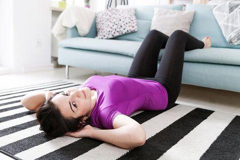 Ochablé svaly pánevního dna mají na svědomí nejen potíže s inkontinencí a netrápí pouze ženy. Zjistěte nejnovější poznatky ohledně prevence.