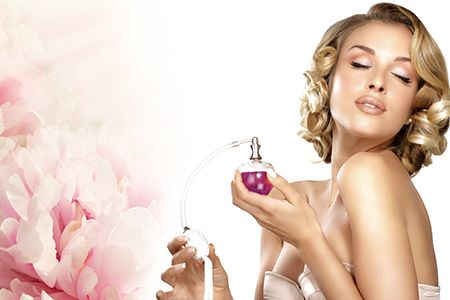 Shop the products at beautyspin.co.uk too!  We have a few tips on how to get the max out of your scent!   beautyspin.com