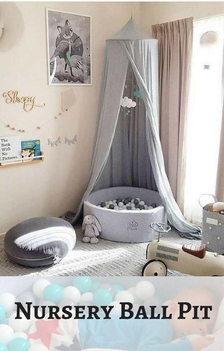 Best 25+ DIY baby toys 6 months ideas on Pinterest | DIY baby toys ...