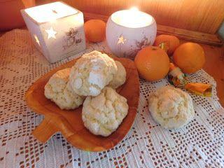 Gerdi süti: Narancsos pöfeteg