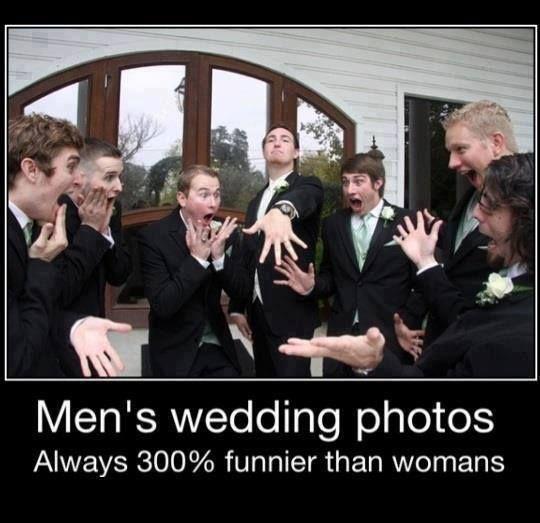 #weddings #photos #funny