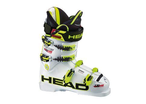 Racing - HEAD Ski