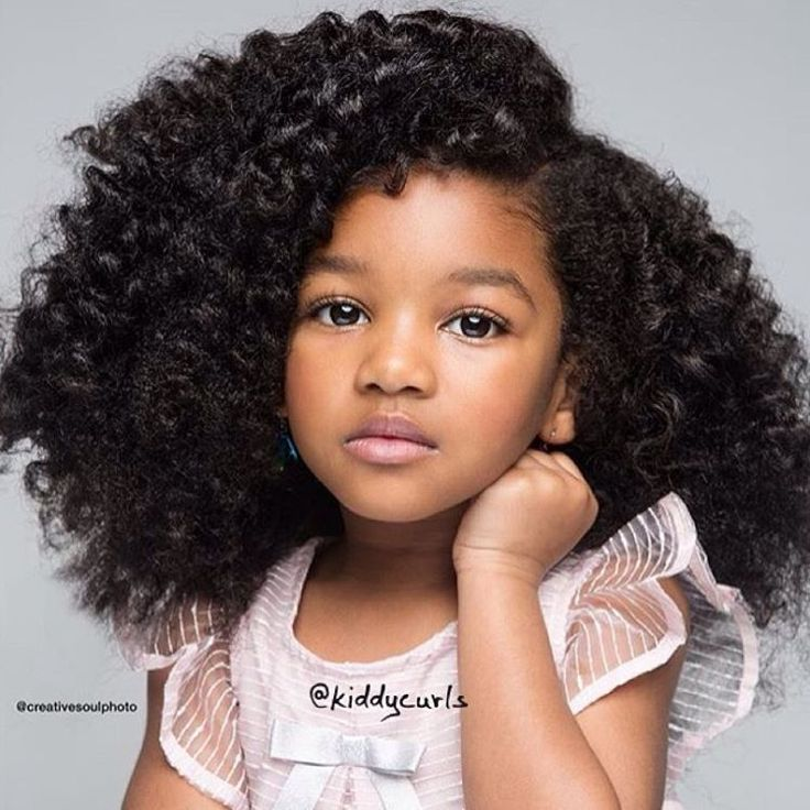 kids haircuts curly hair 25 best ideas about hairstyles on 5759 | 2aa4c446421adba452317601c112aec4