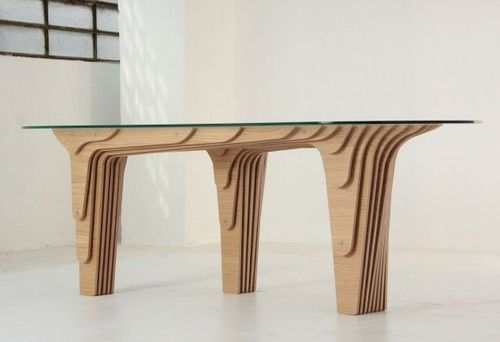 furniture,laser,cut,table,cnc,mesa,mobiliario-fd731fda108af6cb7f0a24e591047ff9_h