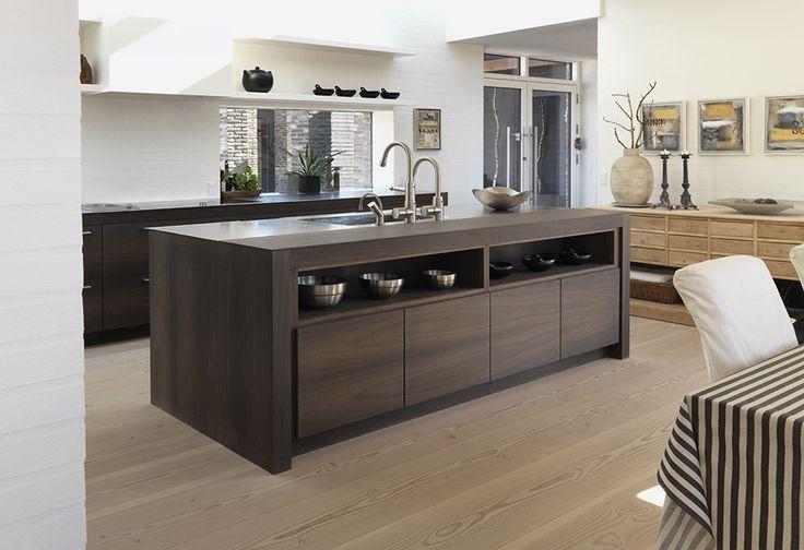 Galleri   klassisk og moderne køkken, bad og interiør i flot ...