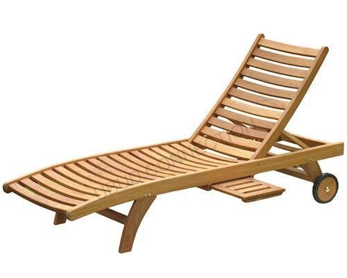 8 best outdoor furniture images on pinterest backyard furniture