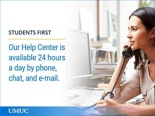 Our Help Center is available to assist you whenever you need it. In addition to 24/7 support, you can also view our FAQs.