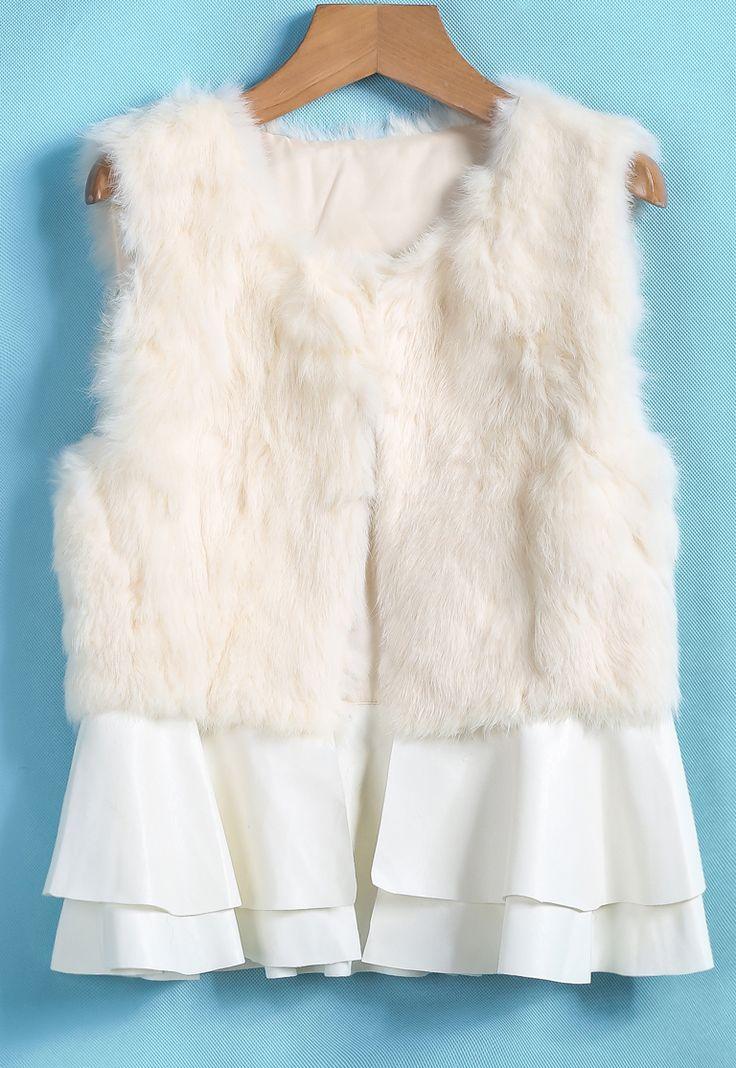 les 25 meilleures id es de la cat gorie manteau sans manche sur pinterest manteau sans manches. Black Bedroom Furniture Sets. Home Design Ideas