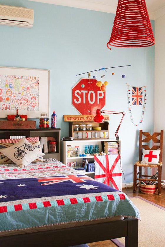 67 best home kids rooms images on pinterest bedroom ideas child room and kids bedroom. Black Bedroom Furniture Sets. Home Design Ideas
