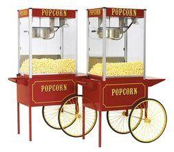 http://www.candymachines.com/images/bulk_vending_machines/snack_soda_vending_machines/large-popcorn-machine-cart-with-machine.jpg