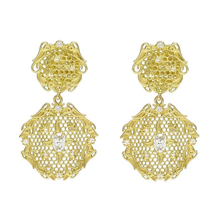 104 best Jewelry faves images on Pinterest | Fine jewelry, Ancient ...