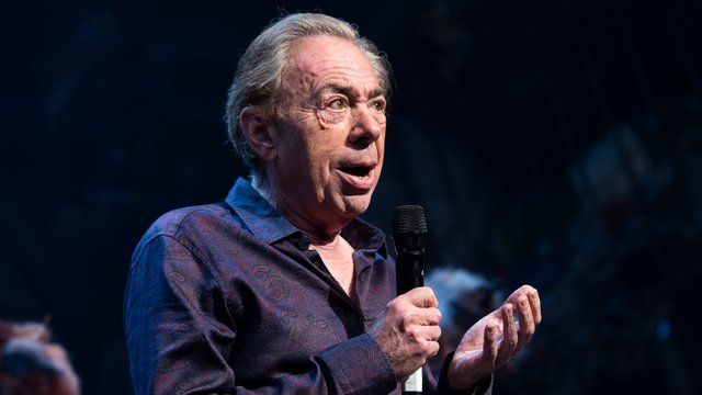 'It's appalling that music is neglected in schools' – Andrew Lloyd Webber      Andrew Lloyd Webber has spoken out about the empowering force of music, and the disastrous effect of music cuts in schools in a brand new Classic FM show. http://www.classicfm.com/music-news/andrew-lloyd-webber-brit-school/?utm_campaign=crowdfire&utm_content=crowdfire&utm_medium=social&utm_source=pinterest