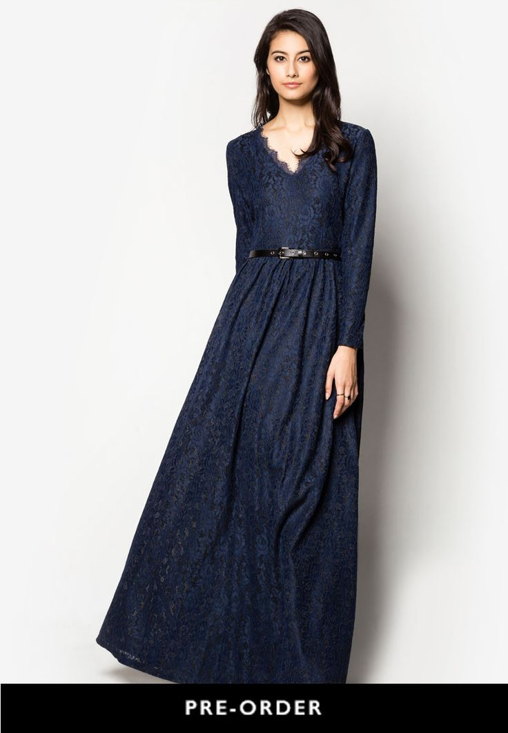 H m maxi dress singapore heritage