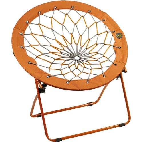 circle bungee cord chair office depot best 25+ ideas on pinterest | living room hammock, sensory swing and hammock balcony