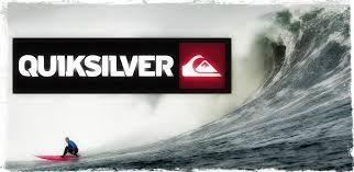 Quiksilver è una marca che da sempre associo al surf, secondo me una delle migliori: qualità e affidabilità sono garantiti sempre! Secondo me è la marca più tecnica e innovativa tra quelle che conosco: confort e sicurezza sono le due caratteristiche principali che il marchio offre